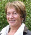 Gisela Vonay