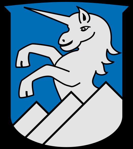 Gemeindelogo_Affing_v1_h50_300dpi_srgb